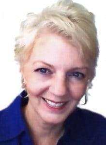 Denise Mistich