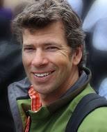 Lars Guignard