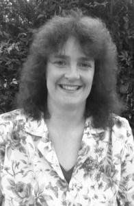Author picture Monique
