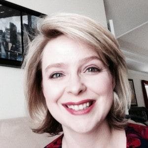 Angela Muse