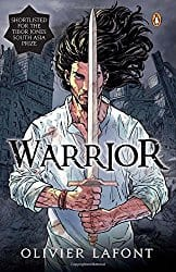 Warrior_Cover
