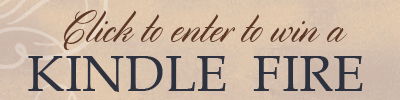 to win her favor - enterbanner