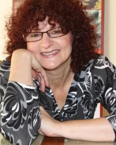 Vacen Taylor Author