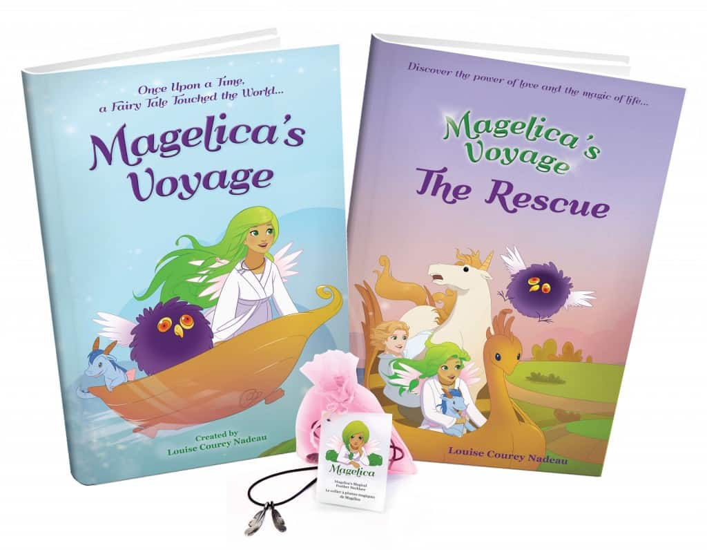 BOOK 1and2 - GIFTPACK-_Page_1-2 copy