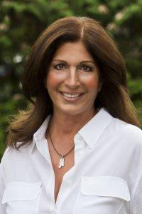 Louise Courey Nadeau