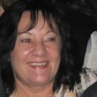 Anna Othitis