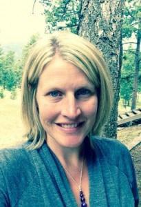 Kirsten Pulioff