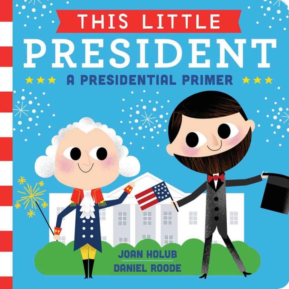 this-little-president-9781481458504_hr