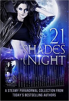 21-shades-night