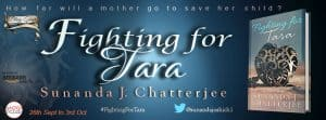 fft-banner1_corrected