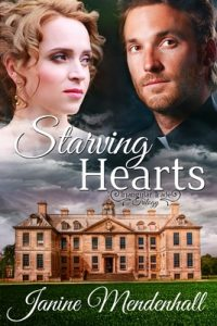 cover-starving hearts