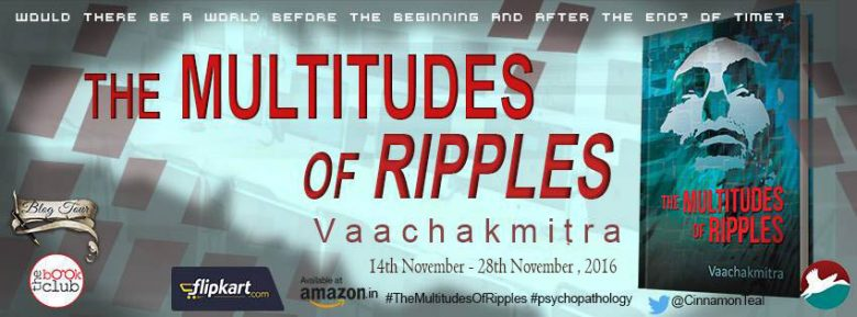 Multitudes of Ripples_Banner