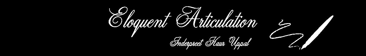 eloquent-articulation-header-logo