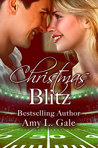 Christmas_Blitz_Cover