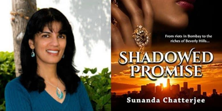 Shadowed promise_Sunanda