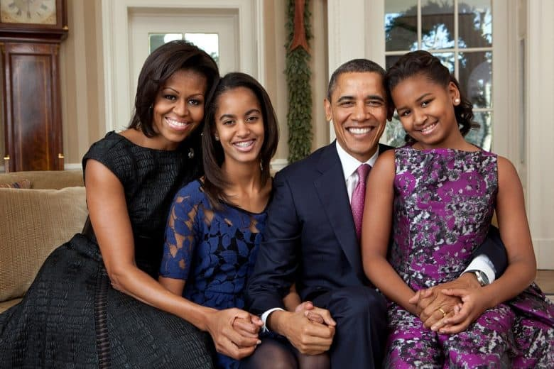 Obamas_Official-portrait
