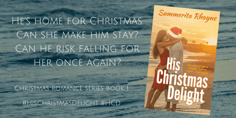 book-banner-his-christmas-delight_