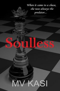 Soulless_MVKasi