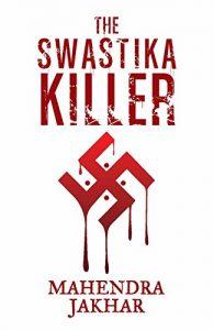 #TheSwastikaKiller