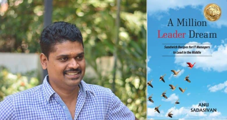 Anu-Sadasivan-Book-Review-Cover-810x429