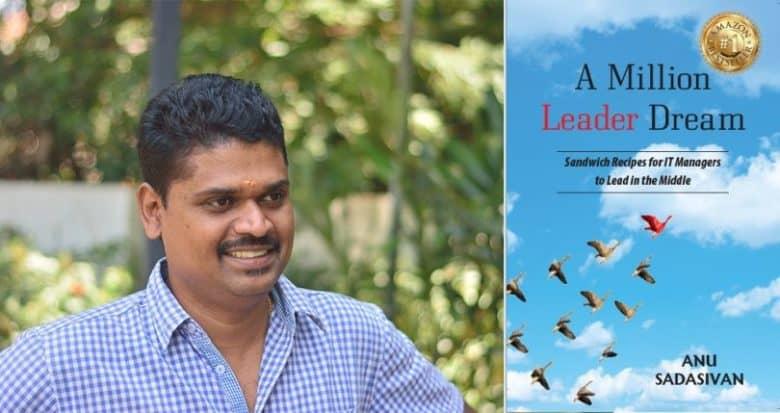 Anu-Sadasivan-Book-Review-Cover-810x429
