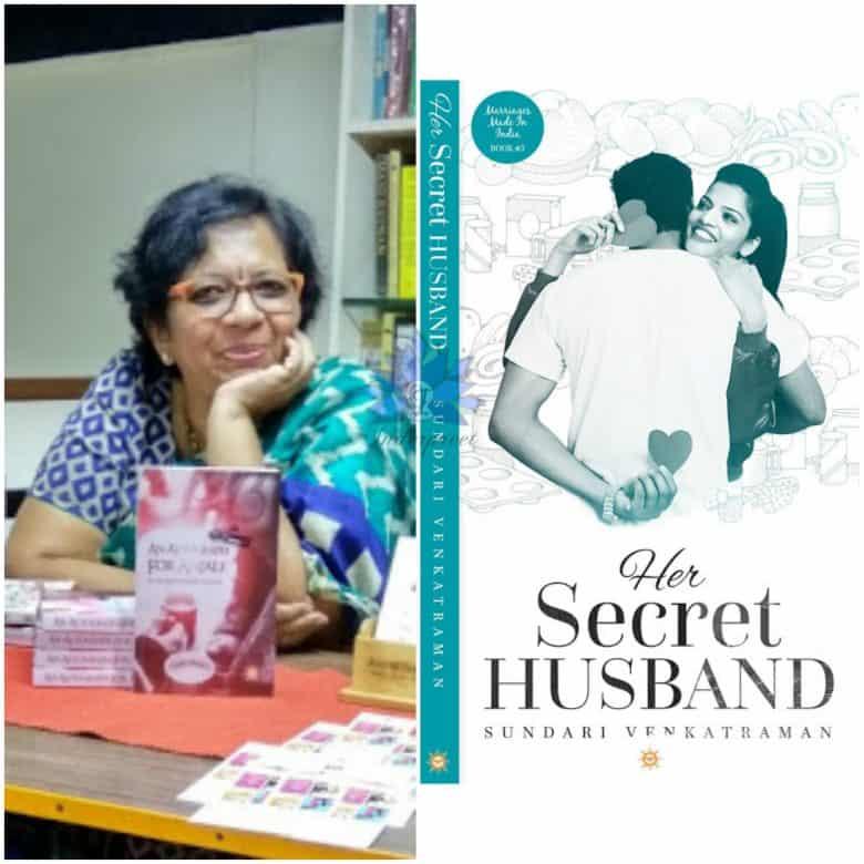 Her_Secret_Husband