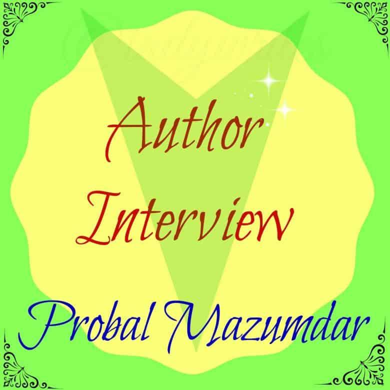 Probal Mazumdar_Banner