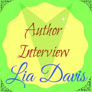 Lia Davis