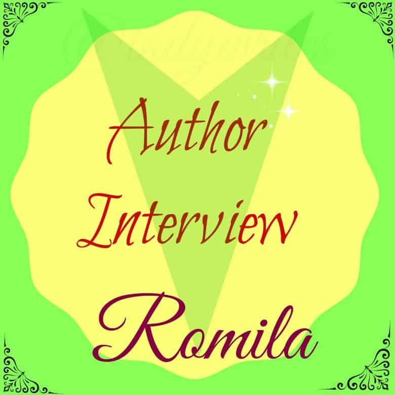 Romila_Interview