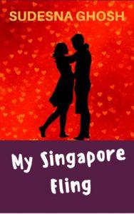 my-singapore-fling