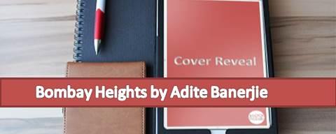adite banner