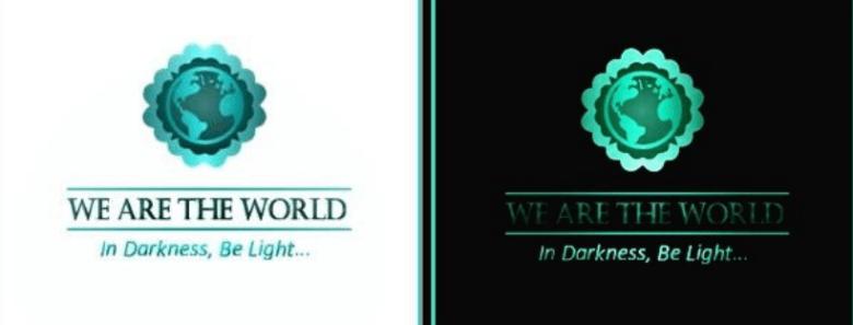 watwb banner