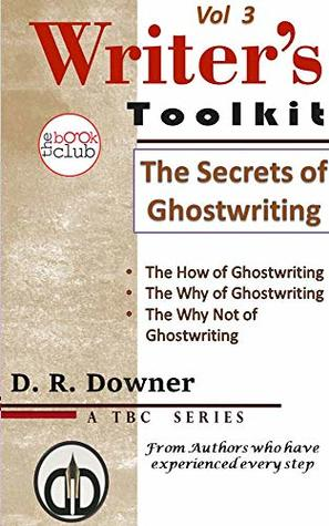 A2Z Ghostwriting