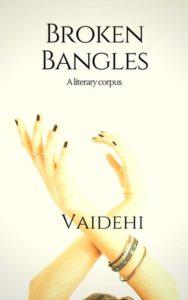 Broken Bangles